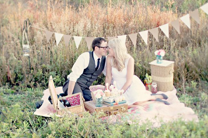 JessicaJonnieTheSweetest__Ampersand_Studios_SweetEngagement15_low.jpg