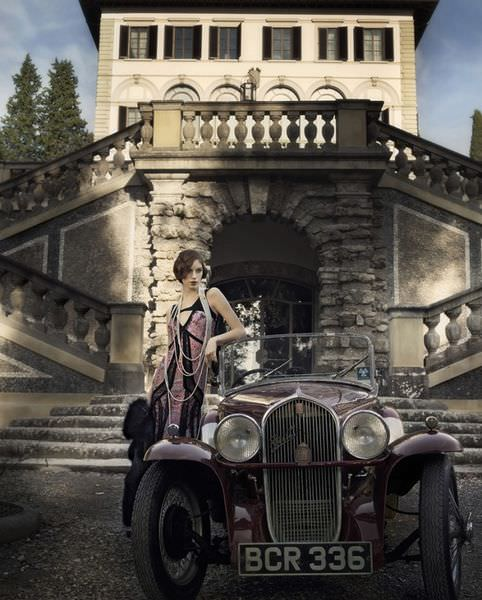 gatsby-girls-by-daniela-rettore-for-ladies-magazine-78253-650x809 (1)