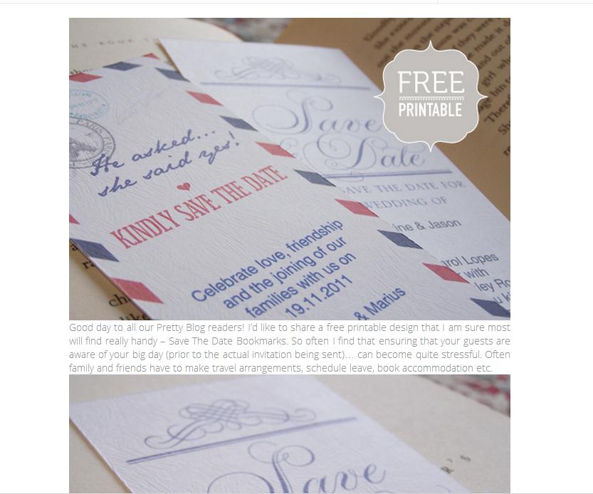 freeprint.png