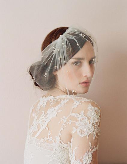 Twigs_Honey_ veil_pearls.png