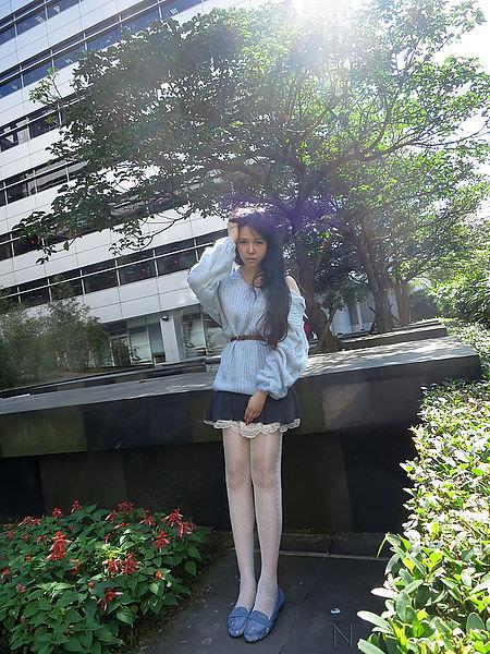 IMG_4745_1