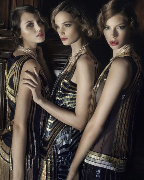 gatsby-girls-by-daniela-rettore-for-ladies-magazine-82411-650x809